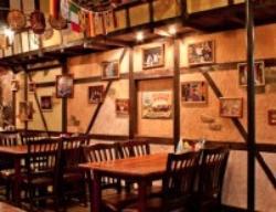Bar Na Emb. Gyullinga