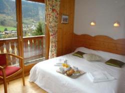 Hotel Les Campanules
