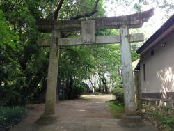 Shinpuren Museum