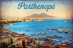 Parthenope Restaurant