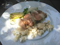 R&R Gastrobar