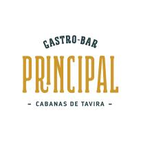 Principal Gastro Bar