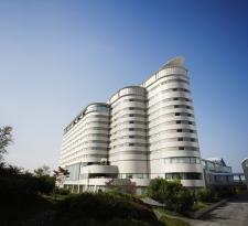 Miyako Hotel Gifu