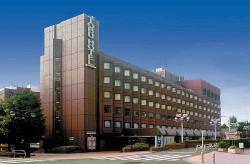 Shibuya Tobu Hotel