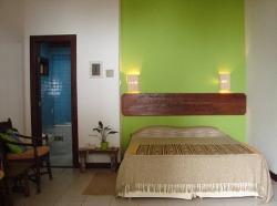 Hotel Portalo