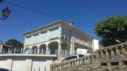 Hotel Rustico La Churra