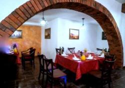 Restaurant Ayvazovskiy