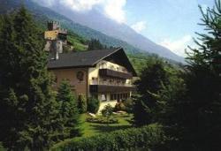 Hotel Wein Garten