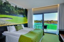 Ringenas Golfhotell
