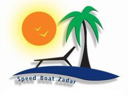 Speed Boat Zadar