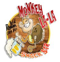 Monkey LaLa