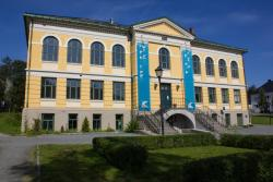 Tromsø Center for Contemporary Art