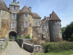 pont du chateau