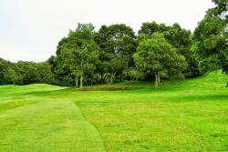 Hornbæk Golf Club