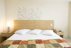 Macae Othon Suites