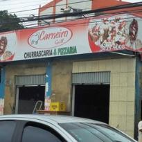 Churrascaria e Pizzaria Carneiro Grill