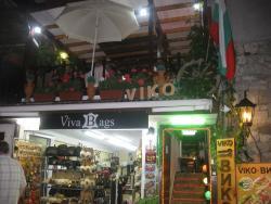 Viko-bistro