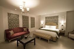 Hotel St. Ellis