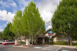 TownePlace Suites Portland Hillsboro