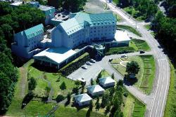 Hotel Park Hills