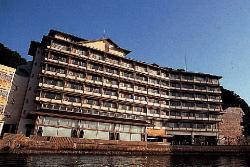 Hotel Urashima