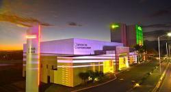 Hotel Wyndham Garden Colima