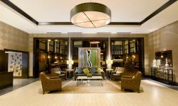 Magnolia Hotel Dallas-Park Cities