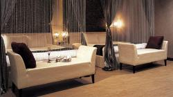 The Solas Hot Spring Resort