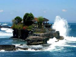 Ridata Bali Tour - Day Tours