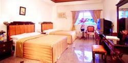 Jing Ai Hotel