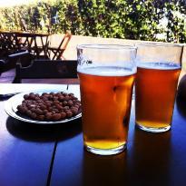 Confrades Bier Shop