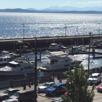 Bell Harbor Marina
