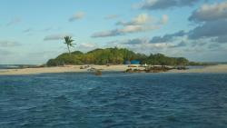 Tahiti Kayak Eco Trips
