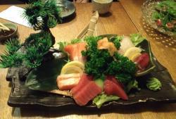 Hokkaido Restaurant & Bar