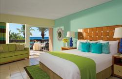 Sunscape Curacao Resort Spa & Casino