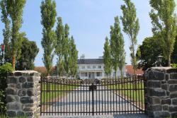 Staur Guest Farm