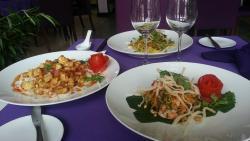Villa Hue Cooking Class