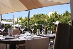 Airecel Restaurant