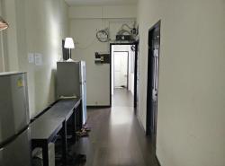 Wow Hostels