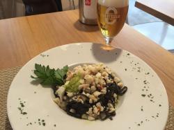 Il Bernino - Restaurant & Café