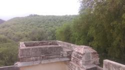 Ramgarh Vishdhari Sanctuary