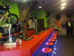 Bar el Forn