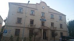 Zere Hotel