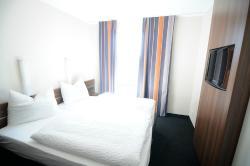 Hotel Zum Eichenzeller
