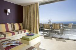Apartamentos Pierre & Vacances Costa Plana
