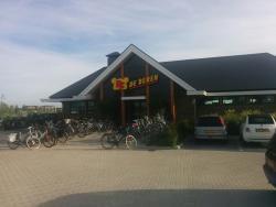 De Beren Zoetermeer