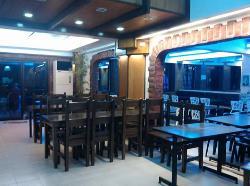 Maria's Restaurant & Family KTV