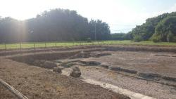 Parco Archeologico Di Suessula