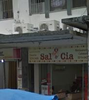 Sal & Cia