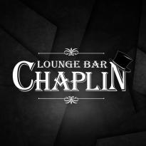 Chaplin - Lounge Bar